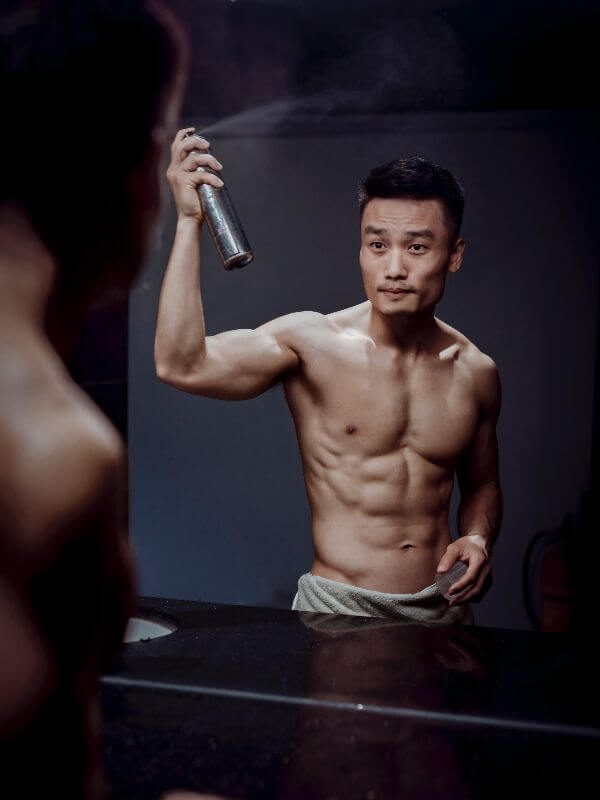 male strippers nyc 7